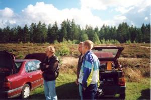 Jämillä 2001